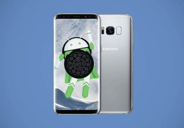 Samsung Galaxy S8 Oreo güncellemesi ne zaman geliyor?
