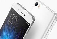 Xiaomi telefon satışlarında rekor kırdı