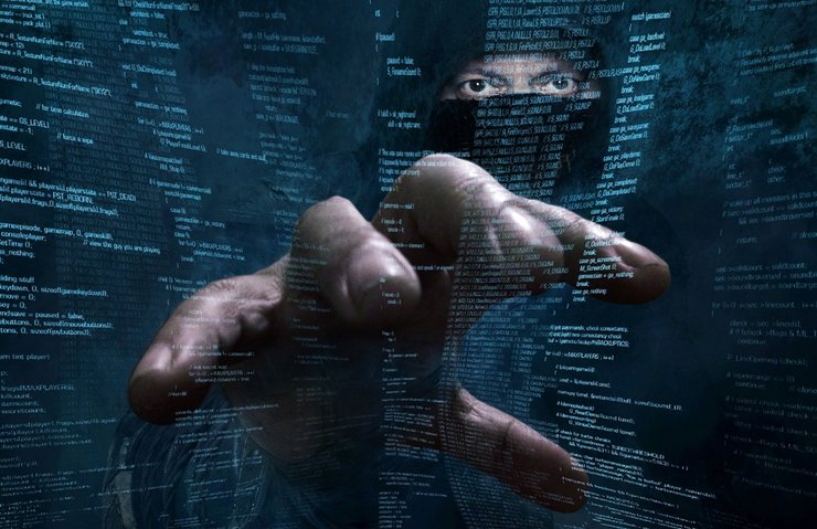 Hacker kurbanı olmayın!