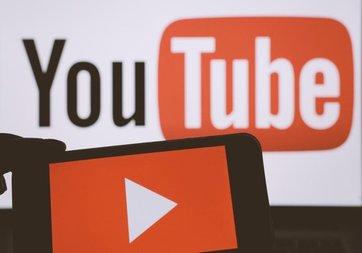 Mısır'da Youtube'a erişim yasaklandı