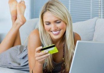Kadınlar internet üzerinden aldıklarını eve gelince beğenmiyor