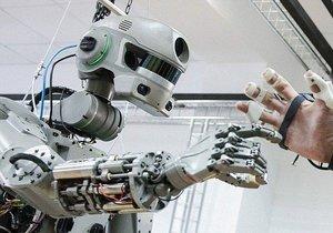 Robot kozmonotlar için resmi tarih verildi