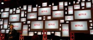 Netflix, Fi'ye olan ilgiyi gördü ve artırdı: Türk dizileri yolda!