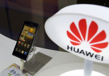 Huawei Enjoy 7S'in tüm ayrıntıları ortaya çıktı
