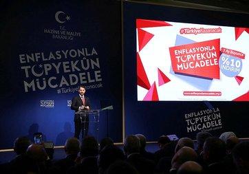 Turkcell'den enflasyonla mücadele için 2 kat internet desteği!