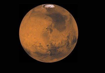 Rus kozmonot Lazutkin: 'İnsanoğlu yakında Mars'ta yürüyecek'