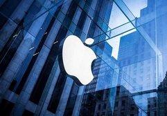 Apple gerekli başvuruyu yaptı