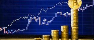 Bitcoin çakıldı! Yüzde 16 değer kaybetti