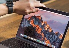 Apple, Mac'lerdeki Phishing açığını düzeltti
