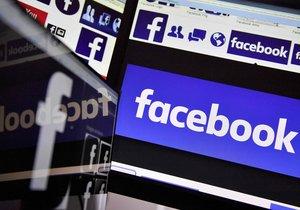 Facebook'ta temizlik zamanı