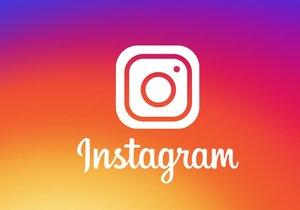 Instagram'dan stalk yapanlar için kötü haber
