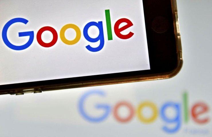 Android cihazlar virüslere karşı artık daha korumalı