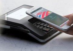 Apple Pay genişlemeye devam ediyor