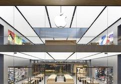 Apple ekrana sahip akıllı hoparlör çıkarabilir!