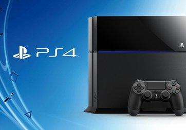 PlayStation 4 Slim ve FIFA 18 BİM'de satışa çıkıyor