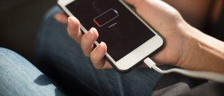 Apple, 29 $'a batarya değişimine başlıyor! Türkiye'de ne kadar?