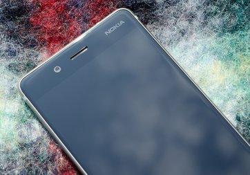 Nokia 6.2 ortaya çıktı! İşte özellikleri