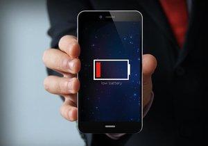 Telefonların şarjını bitiren uygulamalar