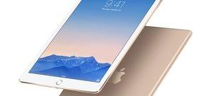 Apple iPad satışlarda irtifa kaybediyor!