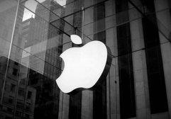 Apple, artırılmış gerçeklikle mobil pazarda devrim yapacak