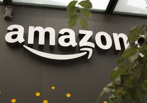 1 trilyon dolarlık şirket Amazon ve Jeff Bezos hakkında bilinmeyenler