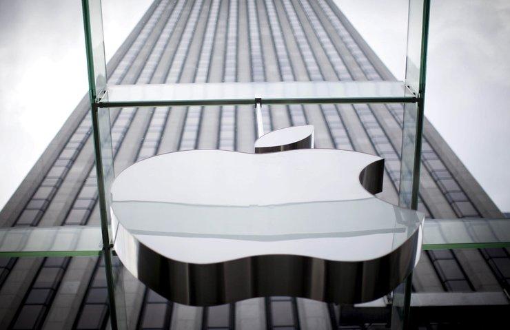 macOS High Sierra 10.13.2'de güvenlik açığı bulundu