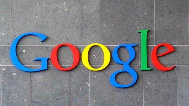 Google'ın gerçekten her şeyi bildiğini biliyor musunuz?