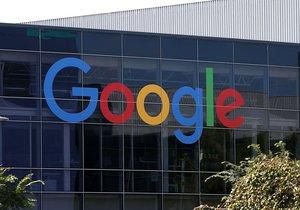 Google Files Go uygulaması neler sunuyor?