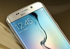Samsung Galaxy S7, S7 edge ve Note 5 güncellendi