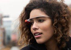 Google Glass yıllar sonra ilk kez güncellendi