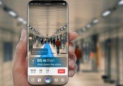 iPhone 8 çıkış tarihi hakkında yeni bilgiler var