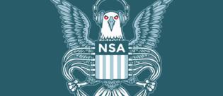 NSA, 151 milyon ABD'linin telefon konuşmasını dinlemiş!