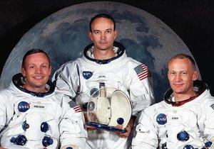 49 yıl önce Ay'a ilk adımla başlayan uzay yolculuğu