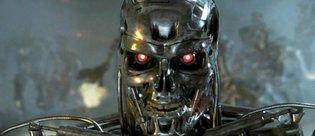 Tarihi haber: İlk robot cinayeti işlendi!