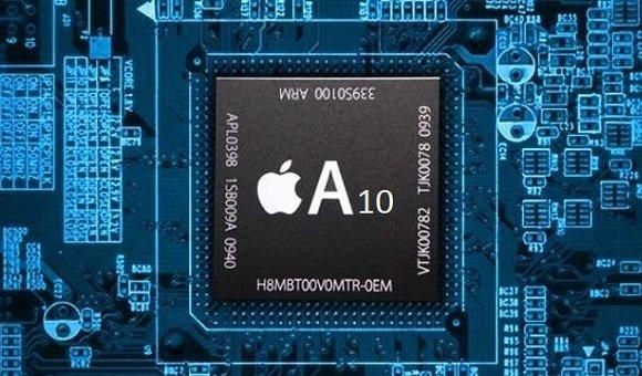 iPhone 7 ve iPhone 7 Plus'ta olması beklenen özellikler