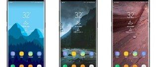 Snapdragon 835 ve Exynos 8895'li Samsung Galaxy Note 8 benchmark sonuçları!