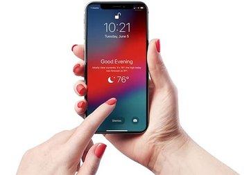 Apple iOS 12.1 geldi! İşte yenilikler