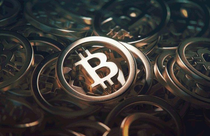 En büyük 100 kripto paradan 93'ü düşüş gösterdi!