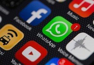 WhatsApp iOS versiyonuna iki yeni özellik eklendi
