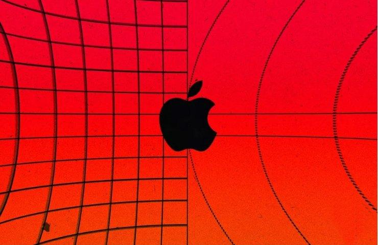Apple'ın 3. çeyrek kazancı %17 arttı, 3 ayda 41 milyon iPhone sattı!