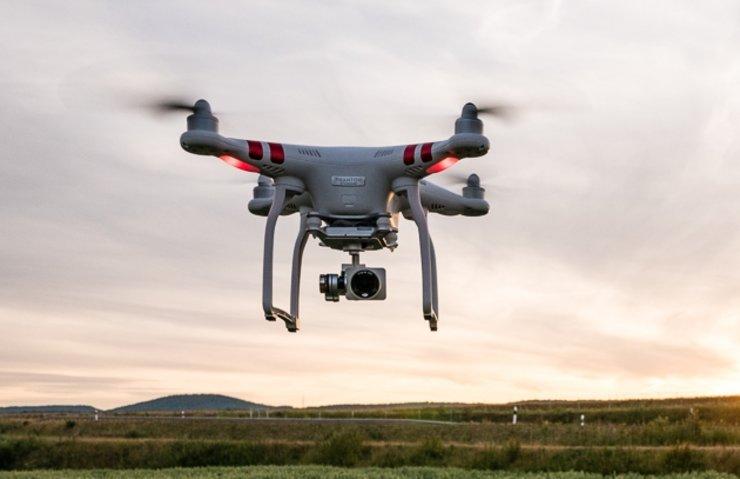 TDK, DRONE KELİMESİ İÇİN TÜRKÇE KARŞILIK ARIYOR, ANKETE KATILIN!