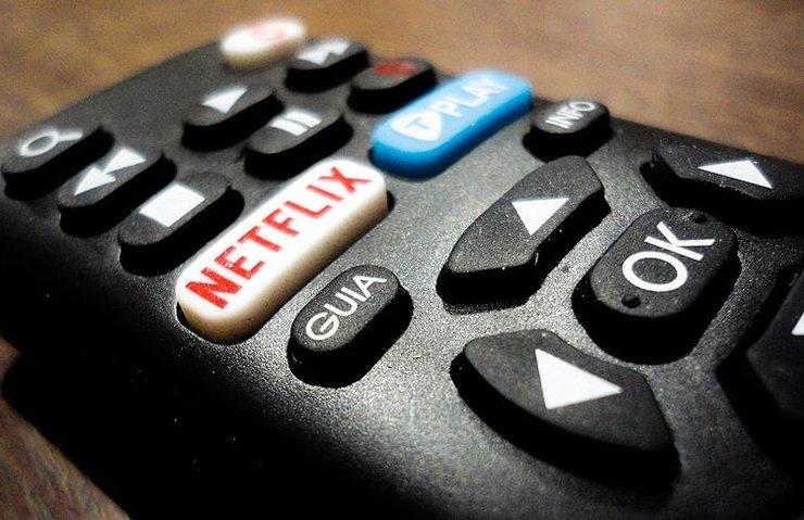 Netflix'in piyasa değeri Disney ve Comcast'ı geçti