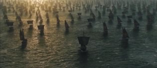 Game of Thrones 7. sezon nereden, nasıl izlenir?
