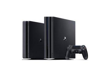 Şimdiye kadar kaç tane PS4 satıldı?