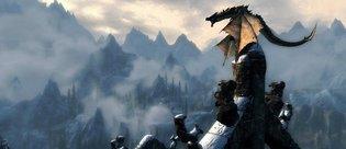 Bethesda'dan yeni Game of Thrones oyunu geliyor