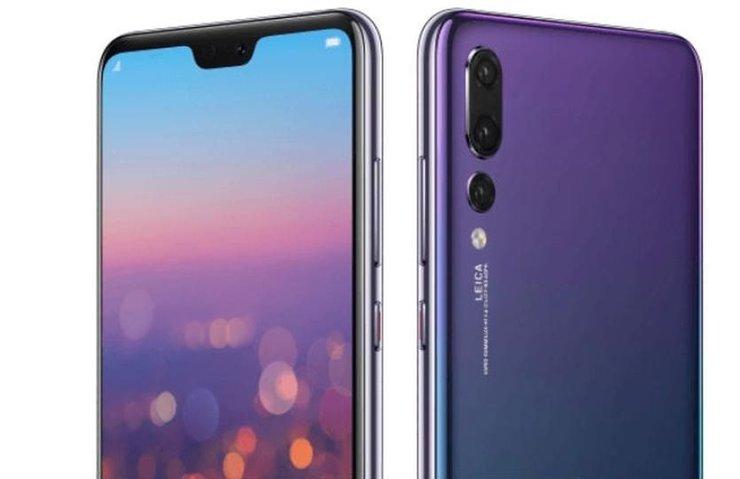 Piyasadaki en iyi Android telefonlar (Eylül 2018)
