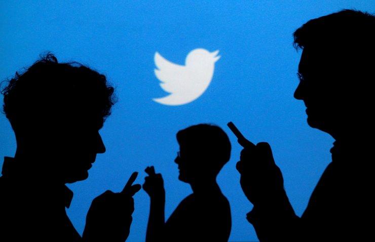 Twitter'ın kurucusundan takipçi sayısıyla ilgili flaş açıklama