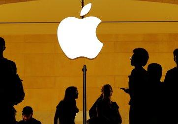 Apple 'App Store Türkiye' fiyatlarına zam yaptı!