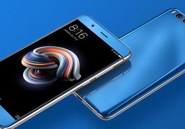 Çinliler geliyor: Önce Honor sonra Xiaomi