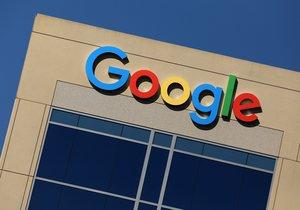 Google Pixel 3 XL'nin sızıntı fotoğrafları ortaya çıktı